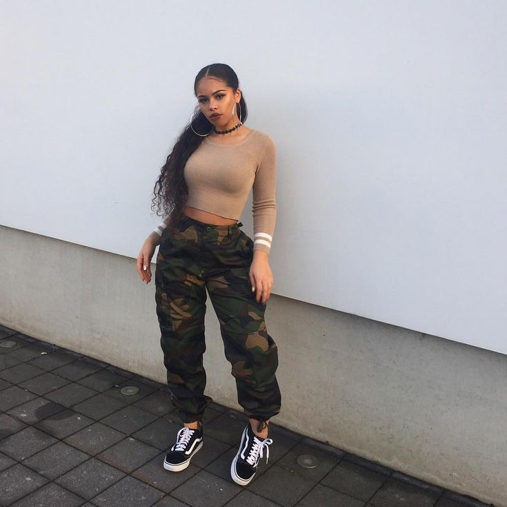 176 best images about Hoodrat fashion on Pinterest | Outfit Follow me and Urban fashion