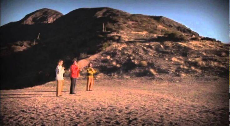 Día 10: Curso de Meditación. Reiki Sin Fronteras. Meditación en movimiento - YouTube