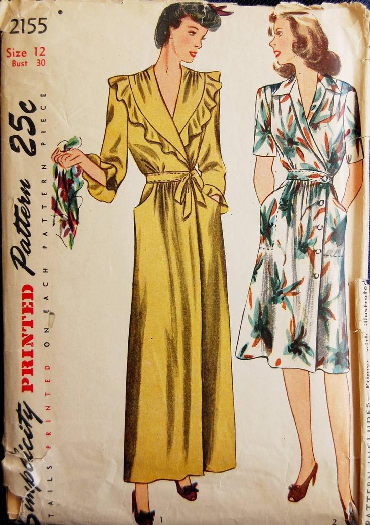 Women S Fashion In  Sewing Pattern