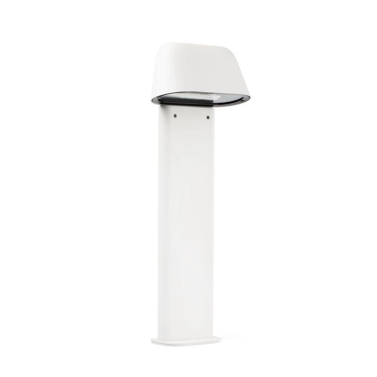 Beacon lamp SENTINEL