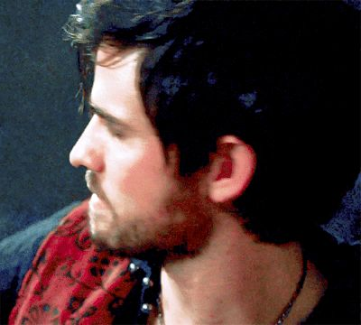 Funny Colin O'Donoghue -Killian Jones - Captain Hook - Once Upon A Time