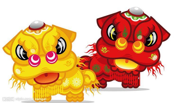 Kids Craft Class-Celebrate Chinese New Year - Village of Monee