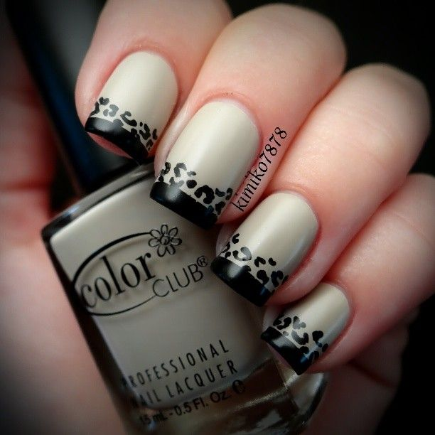84 best nailed it! images on Pinterest | Nail scissors, Make up ...
