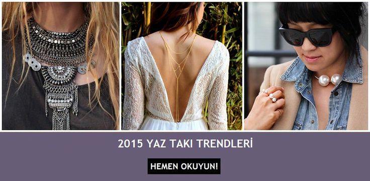 2015 Yaz Takı Trendleri - 2015 trendler, 2015 yaz takı trendleri, 2015 yaz trendleri, 90ların takı modası, bohem gümüş takılar, Choker, hangi takılar moda, inci kolye, inci küpe, inci takı, piercing trendi, püsküllü bileklik, püsküllü kolye, takı modası, takı trendleri, tasma kolye, tasma kolyeler, trendler, vücut takıları, yaz trendleri, yazın hangi takılar moda, yazın takı modası