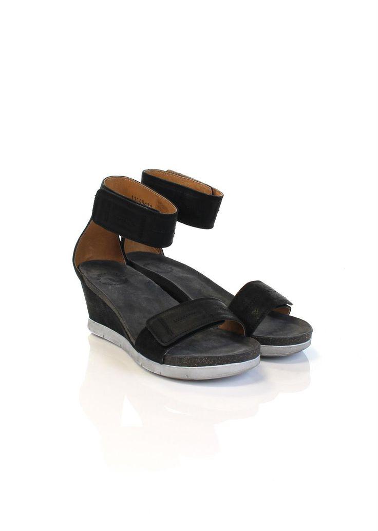 Ca Shott 11160 - Slippers & Sandalen - Dames - Donelli