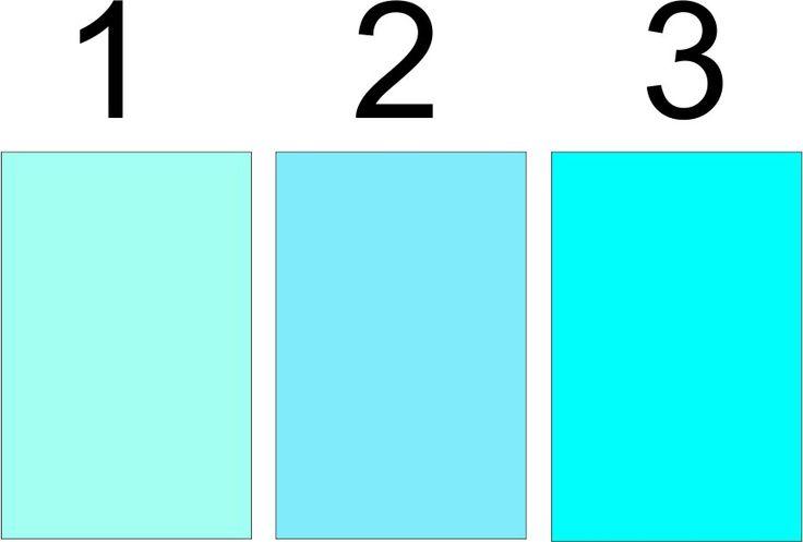 Renkdekor