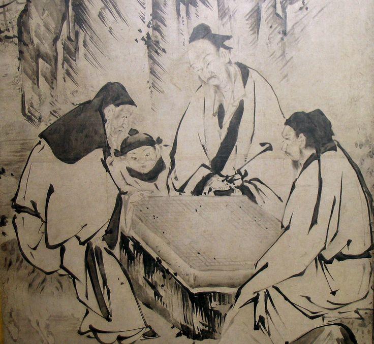 Kano_Eitoku_010.jpg (1566×1443)