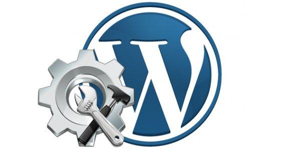 Plugin Cache Wordpress es algo que es necesario cuando tu sitio tiene visitas para que la velocidad no se vea afectada, te traemos los dos mejores gratis.