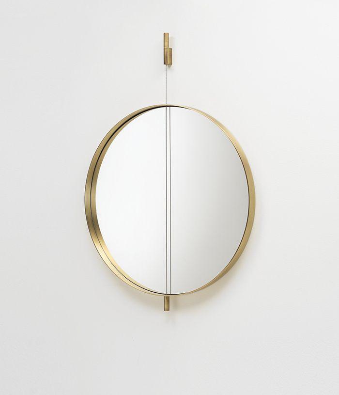398 best mirror images on pinterest mirror mirror for Les baladins du miroir