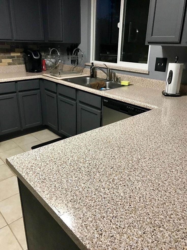 Amazon.com: Customer Reviews: DC Fix 346-0181 Adhesive Film, Brown Granite