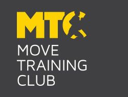 Wel come to Move Personal Training Club. MTC is a leading gym and providing regular boot camp courses near Melbourne CBD suburbs and the surrounding suburbs.