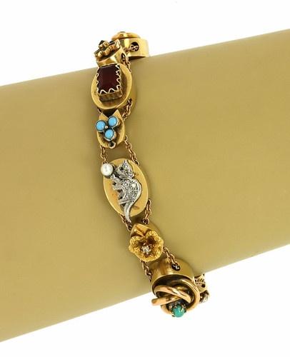 Slide Charms For Bracelets: 17 Best Images About SLIDE BRACELET On Pinterest