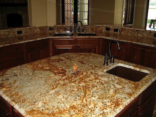 Image Result For Kitchen Backsplash Ideas For Brown Granite Countertops