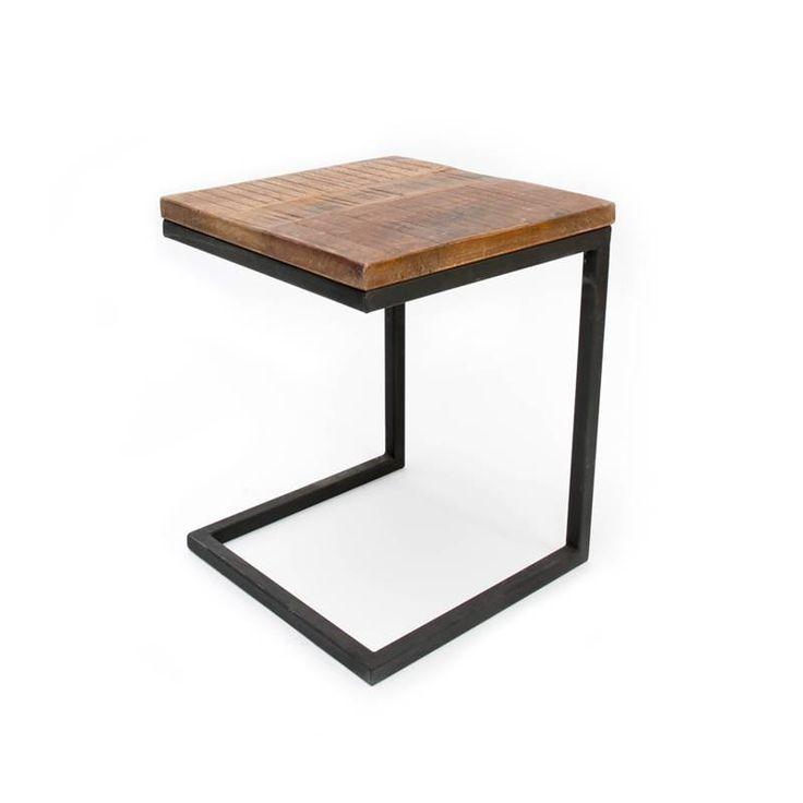 Box Laptoptafel 40x40x50-Bekijk hier alle andere producten van Label51! - De Tafel Van 10 (online) woonwinkel