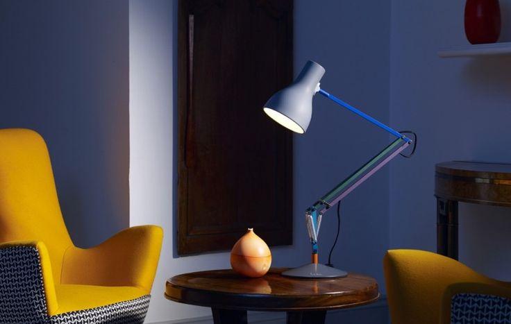 Отрывок из книги Деяна Суджича «Дизайн вещей», в которой на примере лампы и телевизора рассказывается, какую роль в нашей жизни играет дизайн