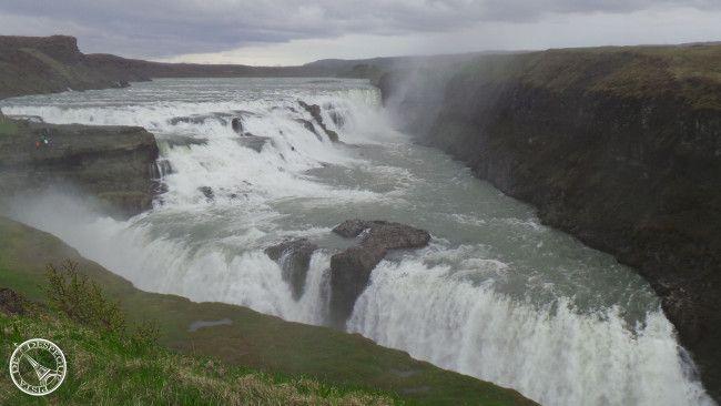 #PhotoEssay Best of #Iceland #Reykjavik #Europe