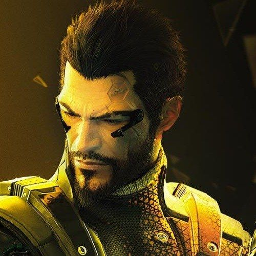 Deus Ex: Human Revolution Is a 'Cyberpunk Movie' Says Writer C. Robert Cargill -- Director Scott Derrickson adds that he and the screenwriter recently turned in a script that was positively received by CBS Films. -- http://wtch.it/Cjcn6