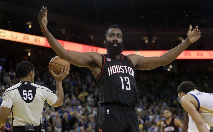 """NBA Today: Warriors look to complete epic week against Rockets = NBA Today complements Keith Smith's """"NBA Yesterday"""" feature, """"The Skip Pass."""" While Keith's feature will emphasize what we """"saw,"""" this will focus on what to look for in the night's upcoming games….."""