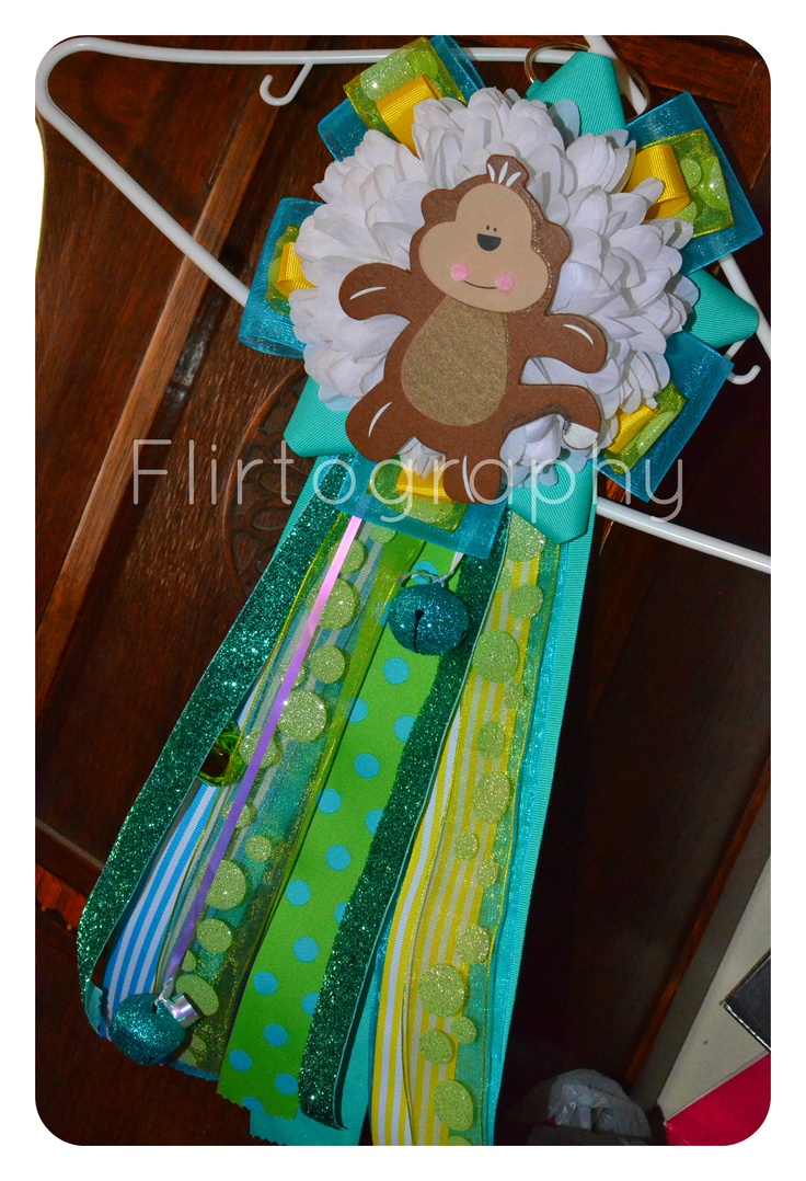 boy mother baby shower mum baby showers mums garlands wreaths mums