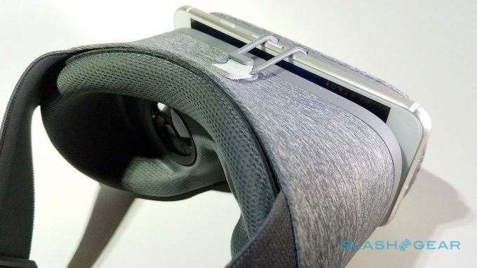 Googles Daydream phone goal by end of 2017 goes to 11 Generally speaking earnings calls are a pretty boring affair and Alphabets own Q2 earnings call yesterday was no different. However there were a few good morsels of information to be found by sitting through the call one of them concerning Googles VR efforts with Daydream. During the call Google CEO Sundar Pichai gave us an estimate of where Daydream should  Continue reading #pokemon #pokemongo #nintendo #niantic #lol #gaming #fun #diy