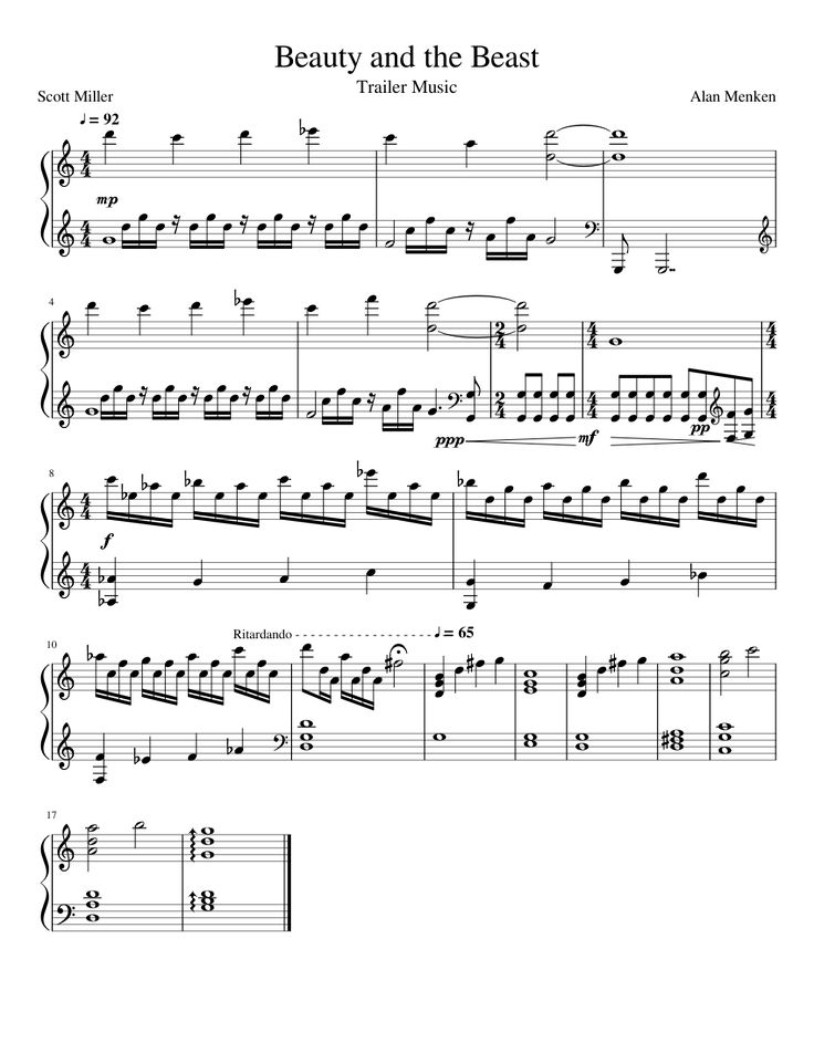 11 best Piano images on Pinterest   Guitar, Music and Piano sheet ...