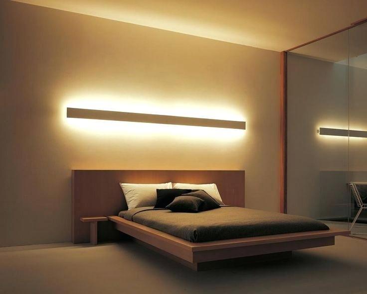 Verschönern Sie sich mit Schlafzimmerbeleuchtung | Lampe ...
