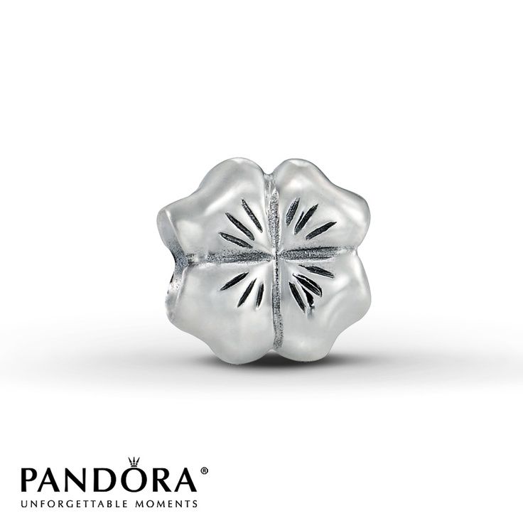 68 best pandora images on pinterest pandora jewelry for Jared jewelry lexington ky