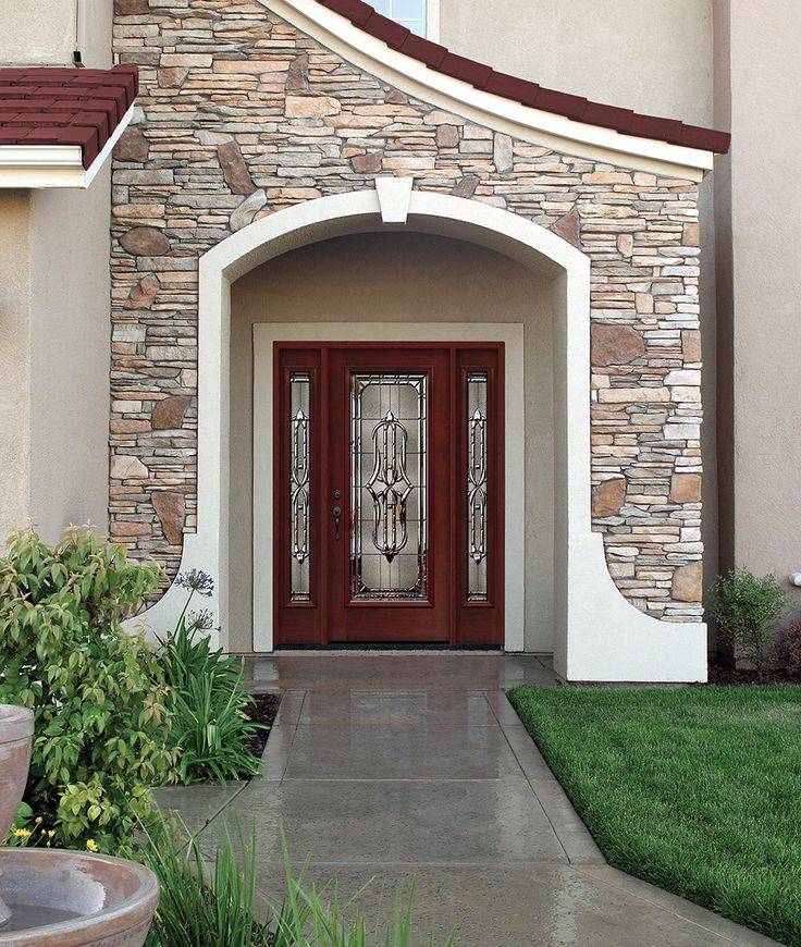 16 Best Brosco Doors Images On Pinterest