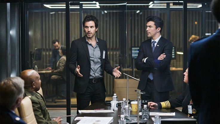 The night's top performer cannot help CBS' new drama, which holds a mere 37 percent of its lead-in.    With Wednesday night's Nielsen ratings and 2017 Emmy nominations coming in at the same time on Thursday morning, the overnights almost slipped by unnoticed —which probably... #Big #Brother #Dont #Ratings #Salvation #Seek #TV #Viewers