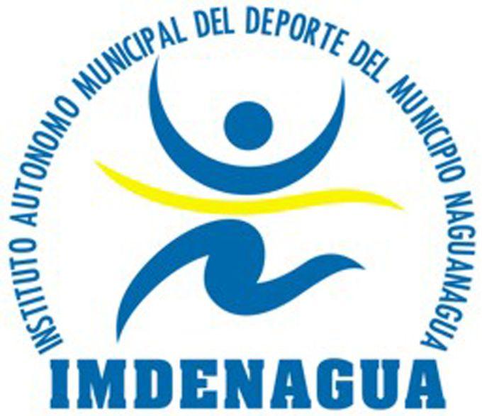 Inició registro de clubes deportivos en Naguanagua #Deportes #Ultimas_Noticias