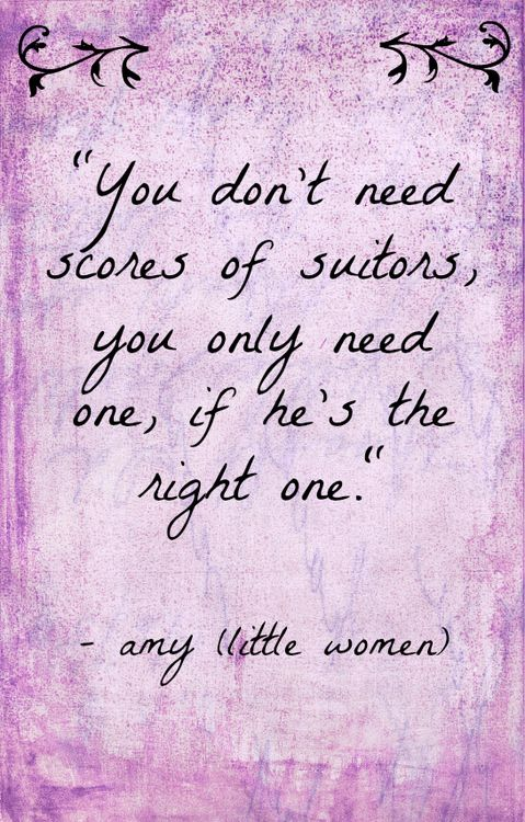 #LittleWomen #LouisaMayAlcott #AmyMarch From one of the first books I fell in love with..