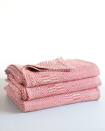 Throws Blankets Warm Up This Winter With A Woven Blanket Mungo