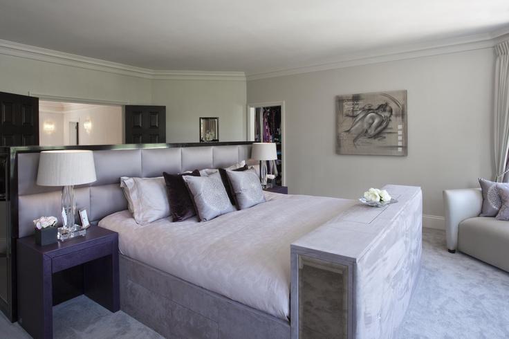 The Studio Harrods - Surrey Private Residence