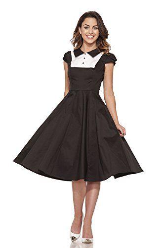 1000+ ideas about Tuxedo Dress on Pinterest | Dress Suits ...