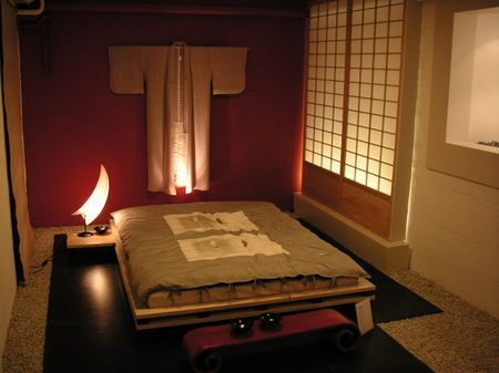Japanese Room Decor best 20+ japanese style bedroom ideas on pinterest | japanese