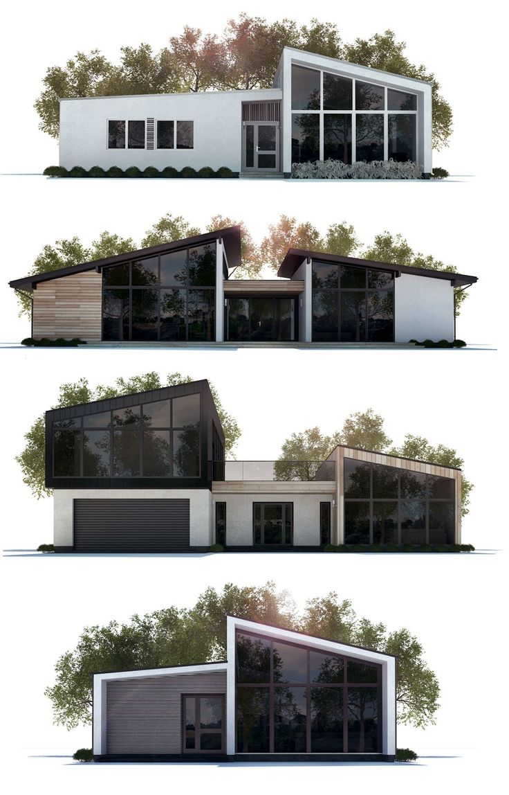 House Designs House Designs 2014 Pinterest House Plans House And Design