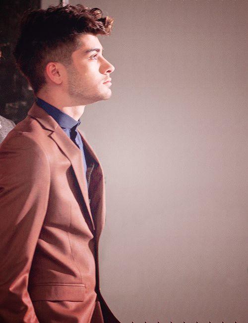 The Handsome One Direction Zayn Malik #AskaTicket #Handsome #ZaynMalik