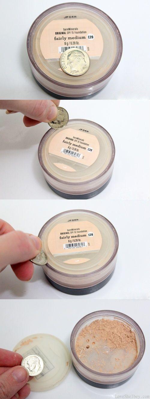 how to use kadukkai powder for face