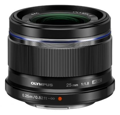 The First Micro Four Third Lenses You Should Buy | The Wirecutter