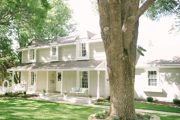 17 Best Ideas About Exterior Gray Paint On Pinterest Home Exterior Colors Siding Colors And