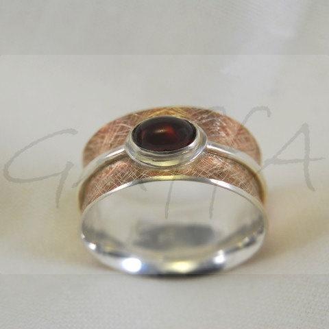 $80.00: Dreams Rings, Silver Rings