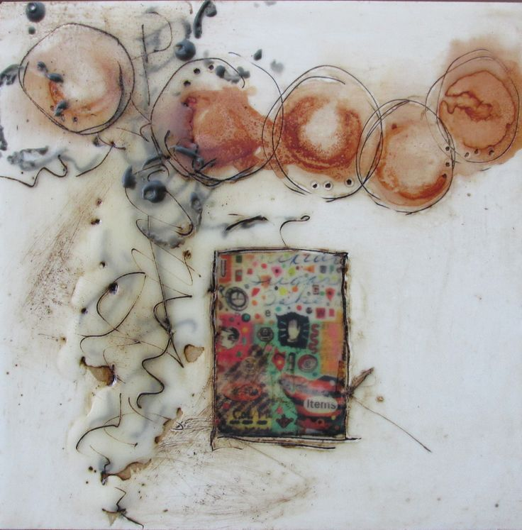 if everyone told their true story… | pbsartist, Patricia Baldwin Seggebruch