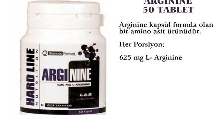 ARGININE_50_TABLET_instagram.jpg