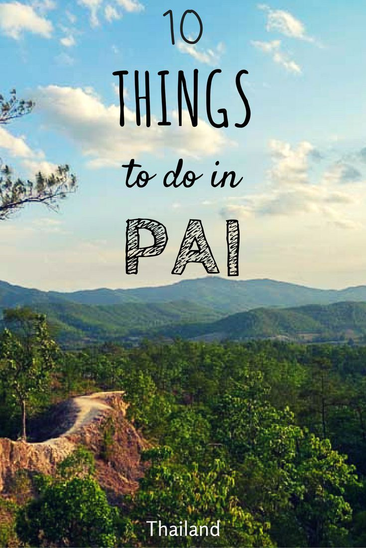 Best Thailand Food Travel Images On Pinterest Asia Travel - Thailand vacation 10 things to know before you take off