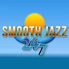 Image result for free jazz radio