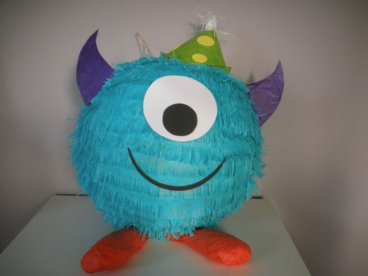 Top 25+ unique Diy piñata ideas on Pinterest | Piñatas, Fiesta  BV71