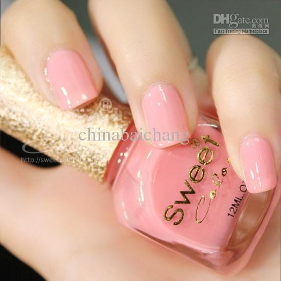 solid color nails - Bing Images