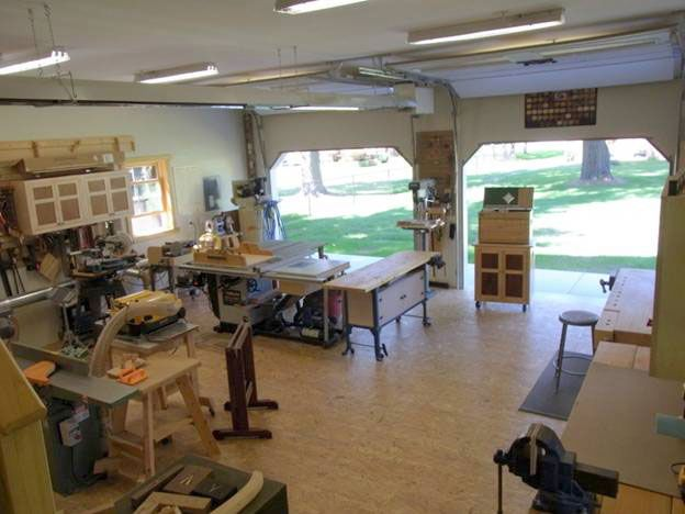 Highland Woodworking Has Been Americas Dependable Source For Tools Books Supplies And Education Over 30 Years