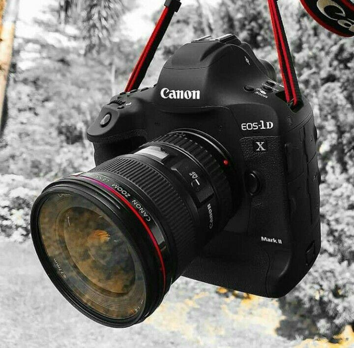 Canon 1dx Mark Ii Canon 17 40 Source Cameraframes Canon Camera Photography Canon Camera Camera Photography