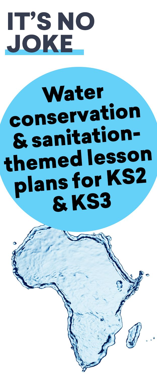 13 best KS3 Science Activities, Ideas, Lesson Plans and Resources ...